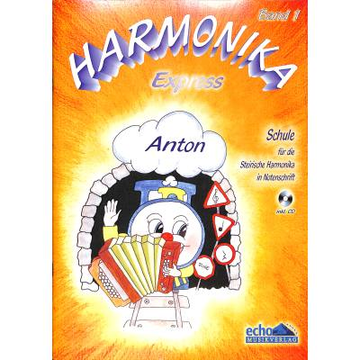harmonika-express-1