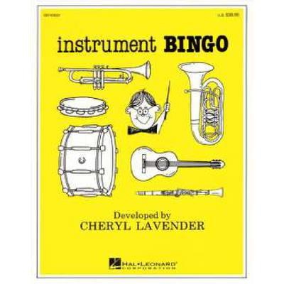 instrument-bingo-7-great-games-in-one