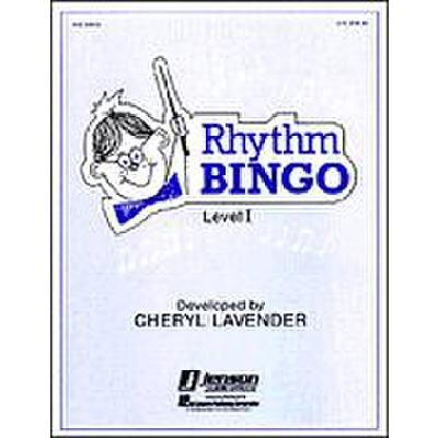 rhythm-bingo-level-1