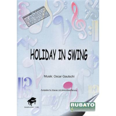 holiday-in-swing