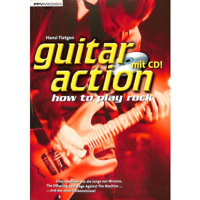 guitar-action-how-to-play-rock