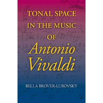 tonal-space-in-the-music-of-antonio-vivaldi