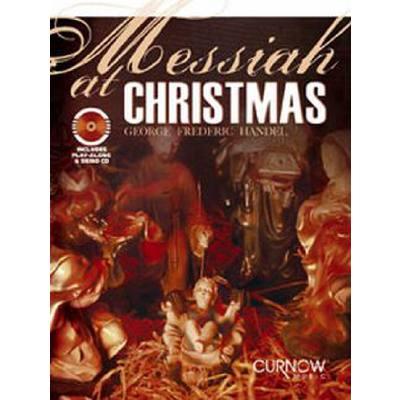 messiah-at-christmas