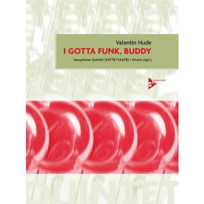 i-gotta-funk-buddy