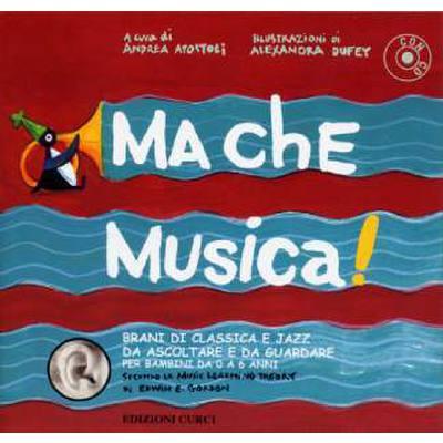ma-che-musica