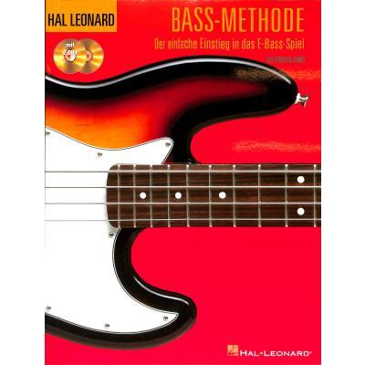 bass-methode-der-einfache-einstieg-in-das-e-bass-spiel