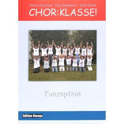 chor-klasse