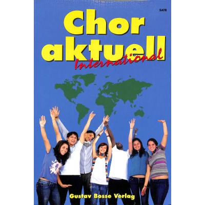 chor-aktuell-international