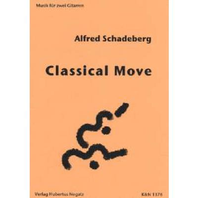 classical-move