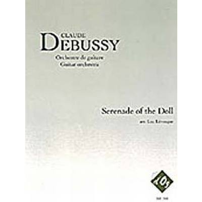 serenade-of-the-doll-children-s-corner-