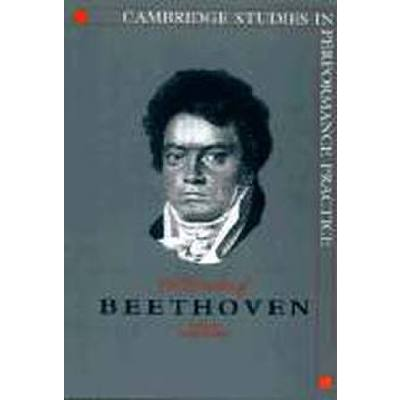 performing-beethoven