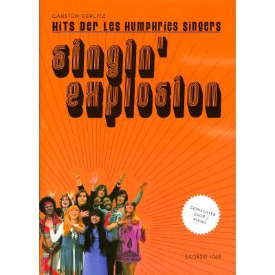 singin-explosion