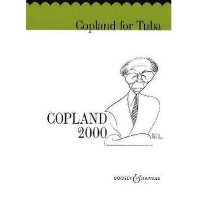 copland-for-tuba-copland-2000