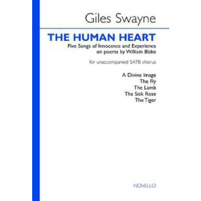 the-human-heart