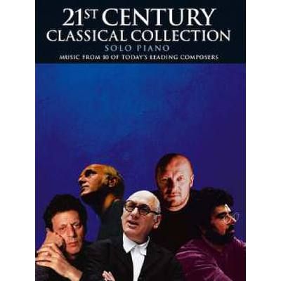 21st-century-classical-collection