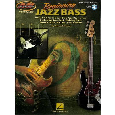 beginning-jazz-bass