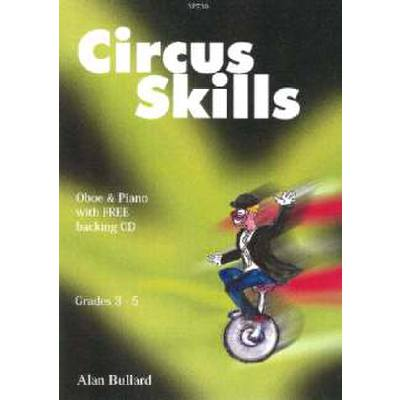 circus-skills
