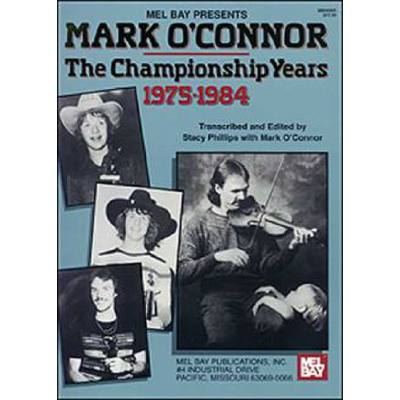 the-championship-years-1975-1984