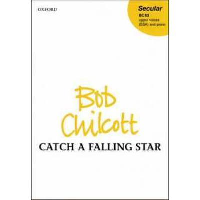 catch-a-falling-star