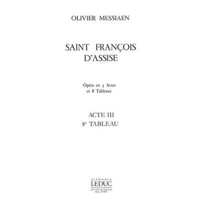 saint-francois-d-assise-acte-3-8-tableau