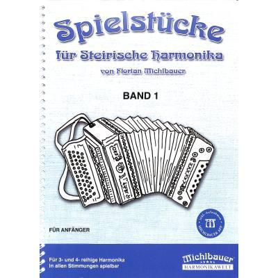 spielstucke-fur-steirische-harmonika-1