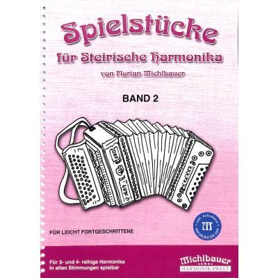 spielstuecke-fuer-steirische-harmonika-2