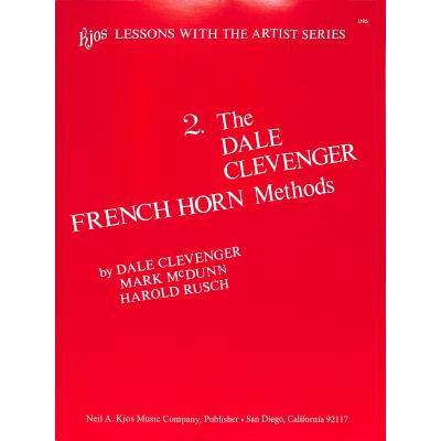 french-horn-method-2