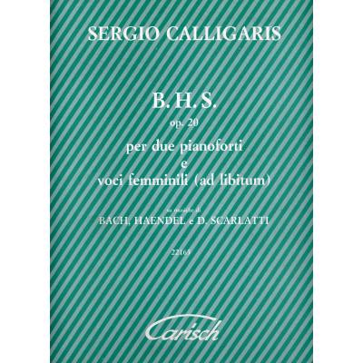 b-h-s-op-20-su-musiche-di-bach-haendel-e-d-scarlatti