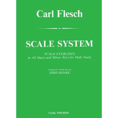 scale-system-scale-exercises