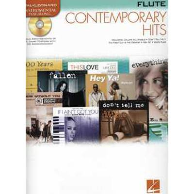 contemporary-hits