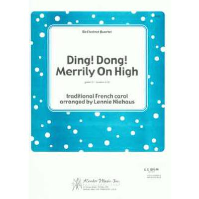 ding-dong-merrily-on-high