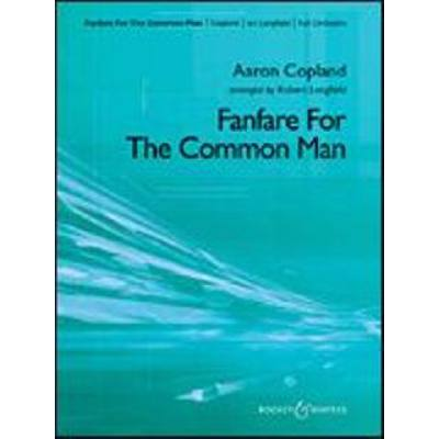 fanfare-for-the-common-man