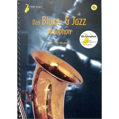 blues-jazz-saxophon