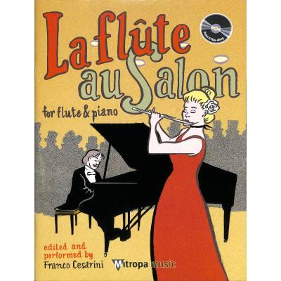 la-flute-au-salon