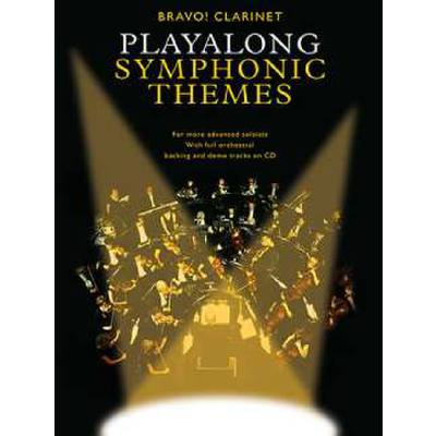 playalong-symphonic-themes