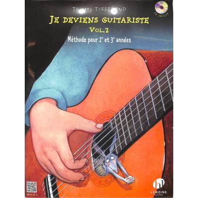 je-deviens-guitariste-2
