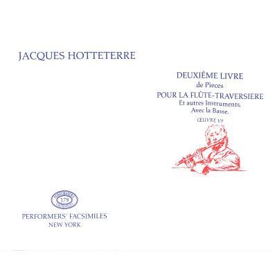 deuxieme-livre-de-pieces-pour-la-flute-traversiere
