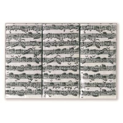 taschentuecher-papier-, 6.50 EUR @ notenbuch-de