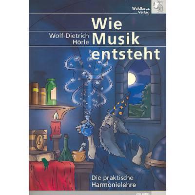 wie-musik-entsteht-praktische-harmonielehre