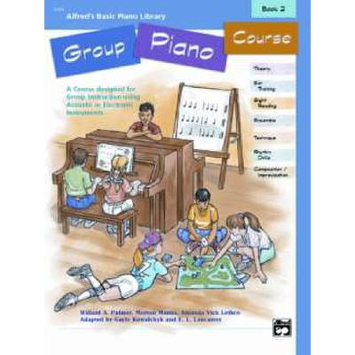 group-piano-course-2