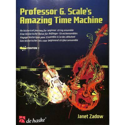 professor-g-scale-s-amazing-time-machine