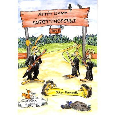 meister-lampes-fagottinoschule-2
