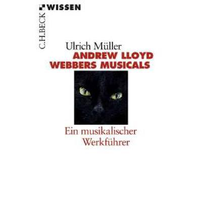 andrew-lloyd-webbers-musicals