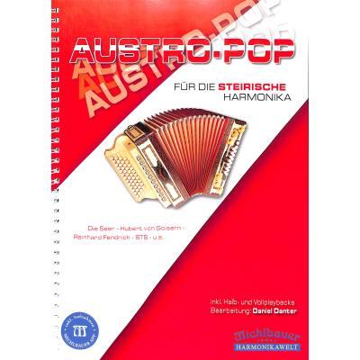 austro-pop-fur-die-steirische-harmonika