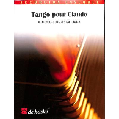 tango-pour-claude
