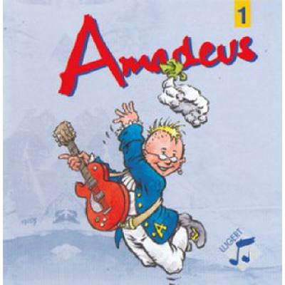 amadeus-1-stufe-5-6