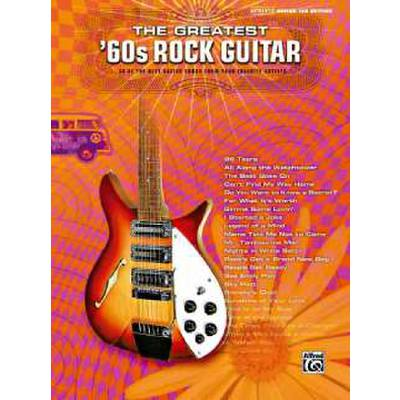 the-greatest-60-s-rock-guitar