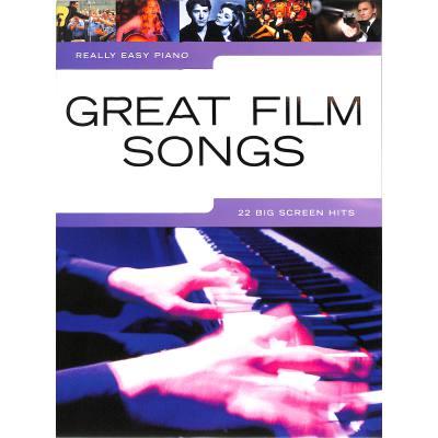 great-film-songs