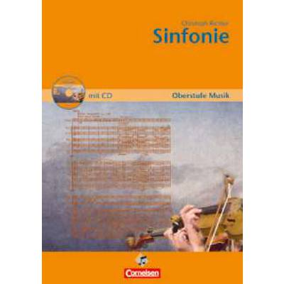 SINFONIE - OBERSTUFE MUSIK