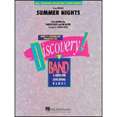 summer-nights-aus-grease-